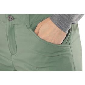 Patagonia Quandary Pants Women Pesto
